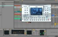 Audien – Hindsight | Ableton live Pro Tutorial Remake (Free Project)
