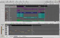 Blow Your Mind (Dua Lipa) – Instrumental / Logic 9 Remake