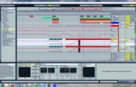 Deadmau5 – Strobe [UPDATE] (Twow! Remake with Ableton Live 8)