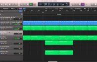 Dr Dre Ft Snoop Dogg Deep Cover (Instrumental) remake with logic