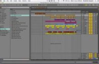 Ftampa & Quintino – Slammer Ableton Remake (Free Als)