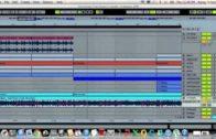 Gucci Mane Trap house 3 Instrumental Best Remake On Youtube Ableton Live 9