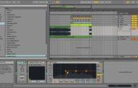 HI-LO – Renegade Mastah (Ableton 9 Remake + ALS)