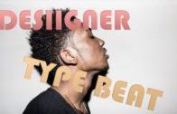 How to Make Desiigner/Lil Uzi Type Beat