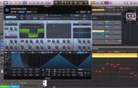 Martin Garrix – Forbidden Voices (Logic Pro X Drop Remake) By: Willie Mireles