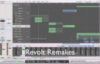 Martin Garrix & Justin Mylo – Bouncy Bob *LOGIC PRO 9 Remake* + FREE LPP