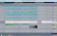 Martin Garrix Rewind Repeat It (Ableton Remake)