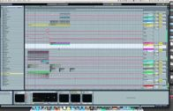 Oliver Heldens – Gecko (FREE Ableton Remake) Project