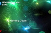 refx.com Nexus² – EDM XP Demo