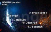 refx.com Nexus² – EDM2 XP Demo