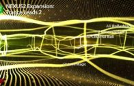 refx.com Nexus² – Trance Leads 2 Expansion