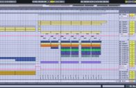 Sebastian Ingrosso & Tommy Trash – Reload (Ableton Remake)