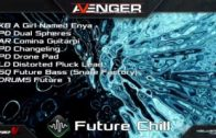 Vengeance Producer Suite – Avenger – Future Chill Expansion Demo