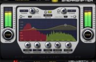 Vengeance Producer Suite – Essential Effects Bundle 2 – VPS Smearshifter
