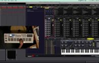 Vengeance Producer Suite – Phalanx new Features with the 1.5 update