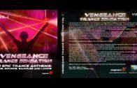 Vengeance-Sound.com – Vengeance Trance Sensation Vol. 1