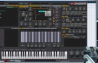 VPS – Avenger Sound Design Course #1: How to create own XPs
