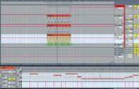 Wolfgang Gartner – Space Junk (Bad Monkeys Remake with Ableton Live 8.0) – Sneek-a-Peek
