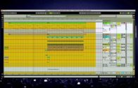"Zedd feat. Bright Lights – ""Follow You Down"" Ableton live Synth Remake. + Download UPDATED!"