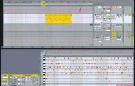 Zedd – Spectrum (Ableton Live Remake) part.1