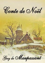 Conte Pour Veillée De Noël à L'église : conte, veillée, noël, l'église, Tenir, Conte, Noël, L'homelie, Dimanche