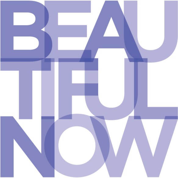 Beautiful-Now-+-SoundCloud