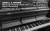 solo_piano_jcs_20161123
