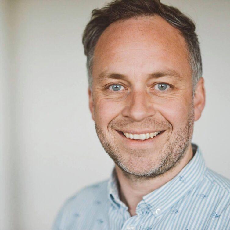 Jakob-Engmann