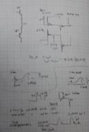 DCPMA-parts2 050_note2