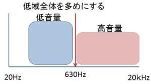 400k_3
