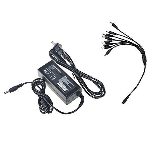 Jennov 8 Channel H.264 960H Digital Video Recorder DVR For