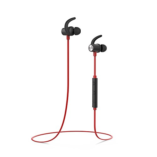 20W 15 Hours Super Loud Bluetooth Speakers, TaoTronics 360
