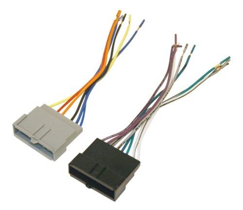 Pioneer Deh S Bt Single Din Bluetooth In Dash Cd Am Fm