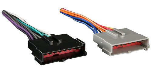 With Ford Ranger Radio Wiring Color Code Besides Ford Focus Wiring