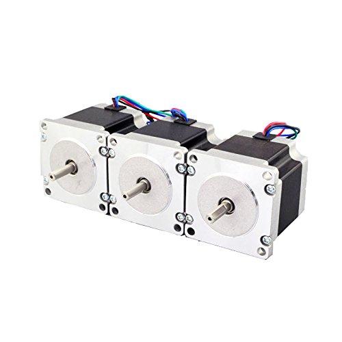 Modmypi Arduino Power Supply 12v 2a High Voltage Universal