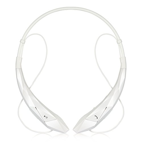 COULAX Bluetooth Headphones CX04 Wireless Neckband