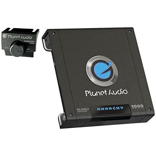 Boss Kitzero 10 Gauge Ga Car Audio Amplifier Amp Wiring Installation
