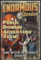 Public Domain Adventure Team