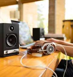 support hd3 wireless speakers [ 4680 x 3200 Pixel ]