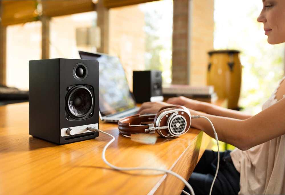 medium resolution of support hd3 wireless speakers