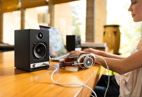 small resolution of support hd3 wireless speakers