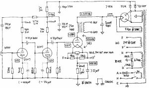 How to Read Schematics Vol 1 Electrical Process