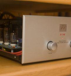audio note p1 se amplifier [ 1500 x 844 Pixel ]