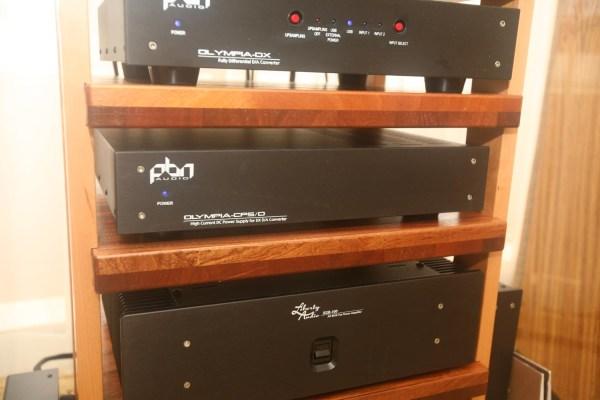 Madisound Speaker Components - MVlC