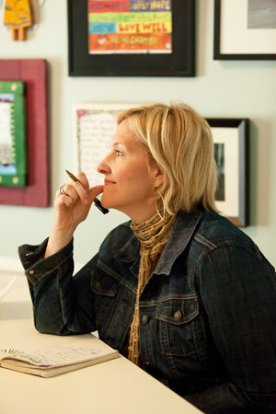 brene-brown-by-felix-sanchez