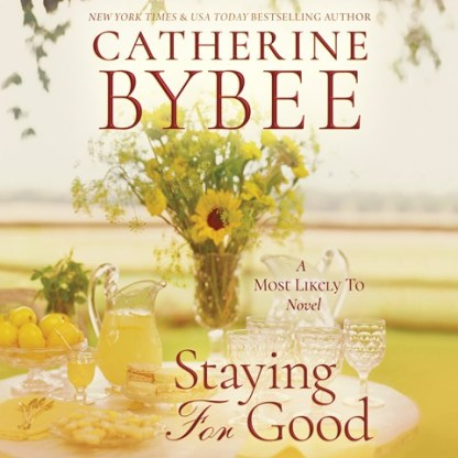 staying-bybee