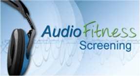 AudioFitness_Screening