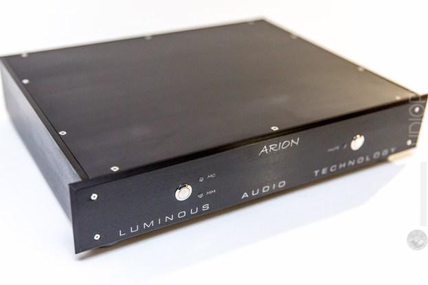 Luminous-2225