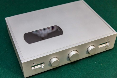 Backert-Labs-3563