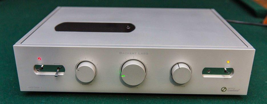 Backert-Labs-3578